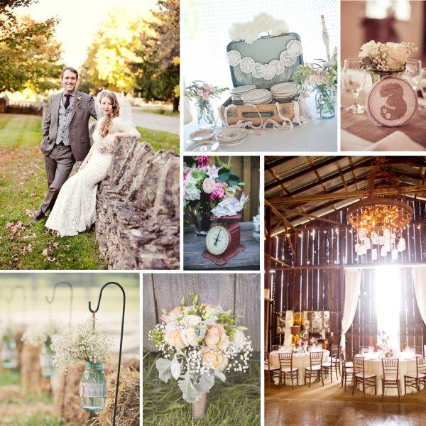Vintage Wedding Ideas And Decorations Summer Decor Ideas Special