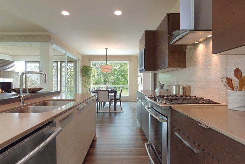 zack knuckey project 2013 | new house ideas | pinterest | white oak