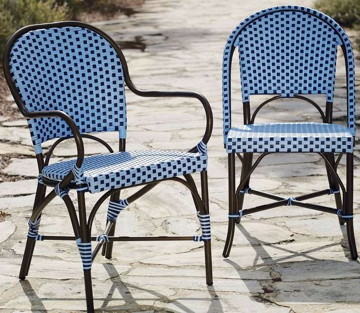 image result for french bistro style outdoor chairs bistro patio