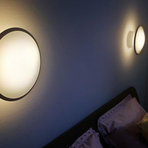 Philips Hue Phoenix Wandleuchte Light Licht Leuchte