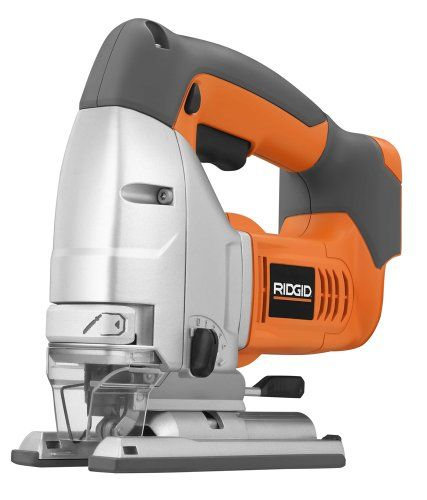 Pin By Audiotekx On Power Tools In 2020 Saw Tool Tools Console
