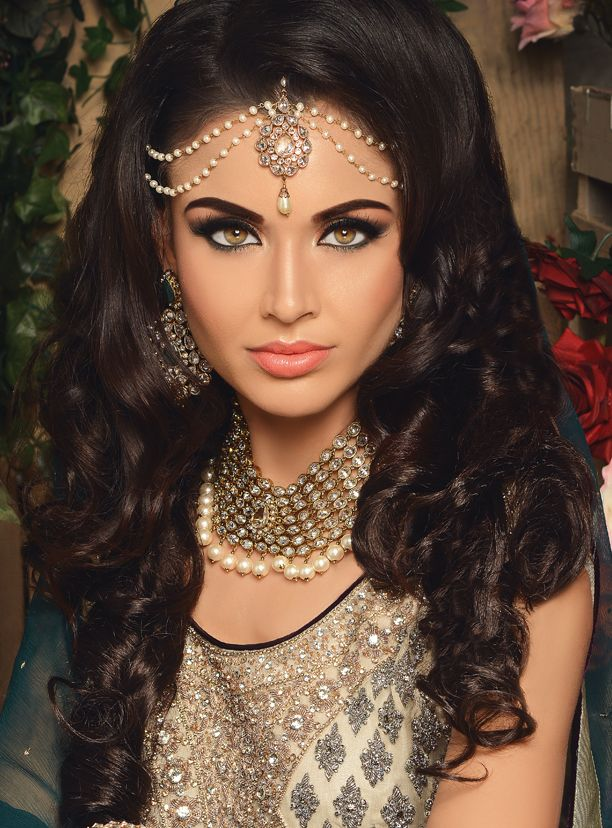how to make indian hair styles reshma khush mag asian wedding magazine for every 8791