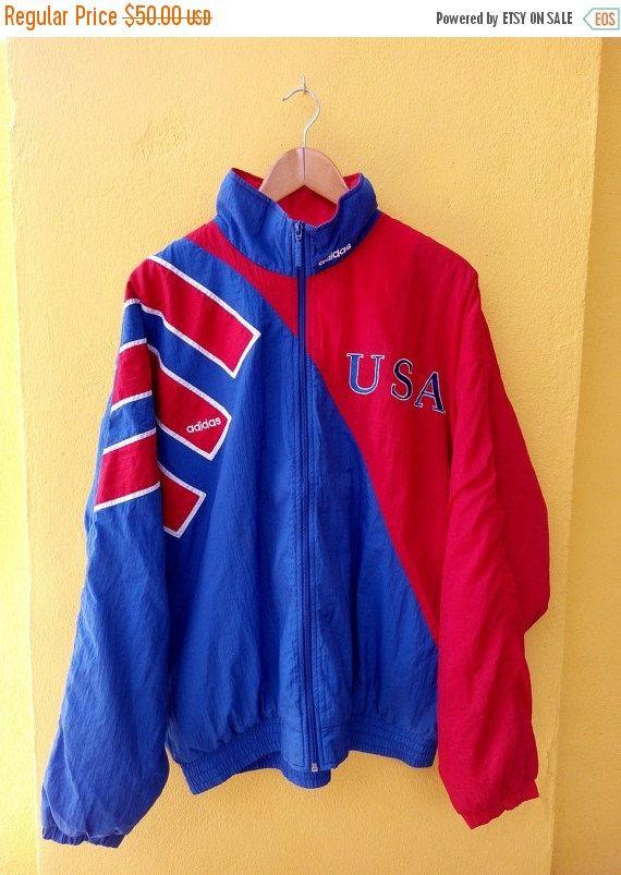 Nike × Vintage Vintage 90s Nike Air Grey Tag Crewneck Sweatshirt Vtg Gray Size M $50