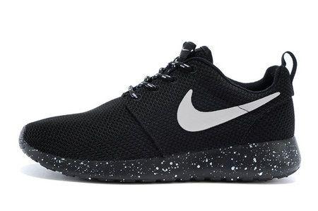 Authentic Nike Shoes For Sale, Buy Womens Nike Running Shoes 2017 Big  Discount Off Nike Roshe Women [nike roshe -