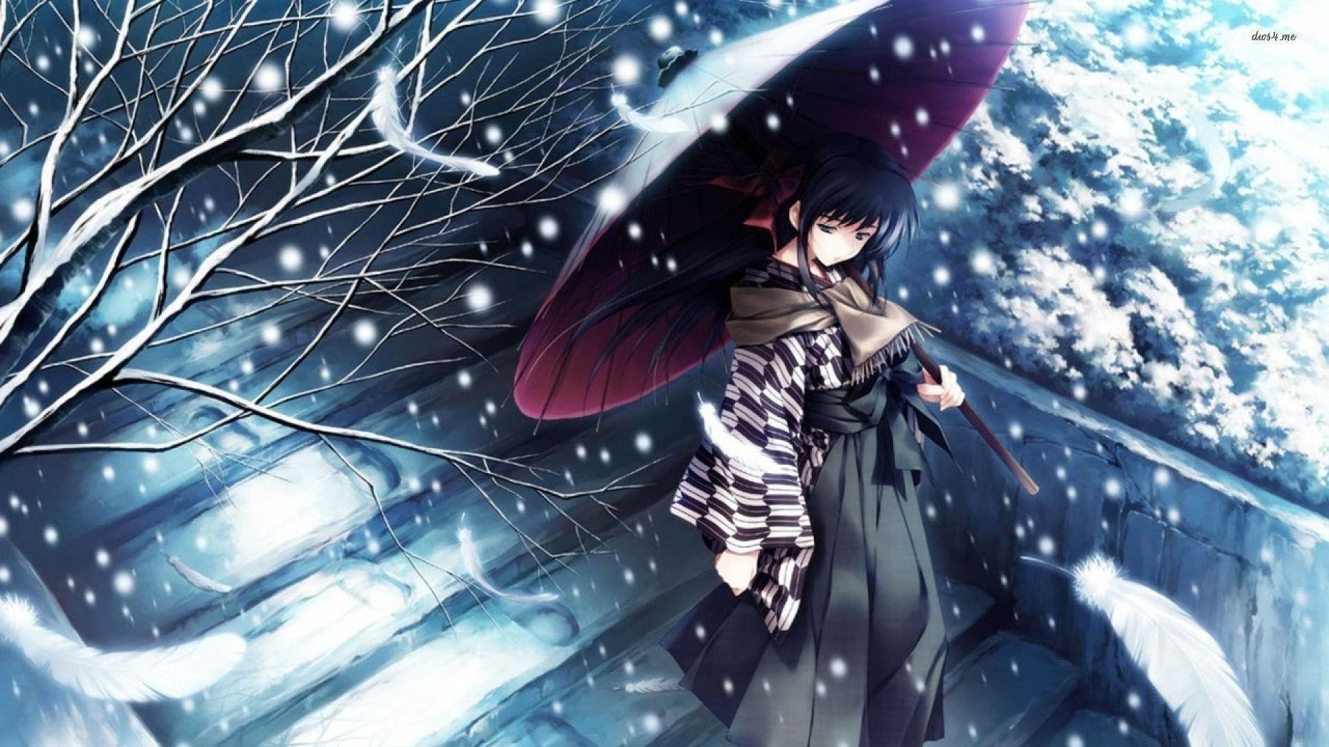 Anime Wallpaper For Facebook Cover Alone Anime Wallpapers Top Free Alone Anime Backgrounds Anime Faceb Wallpaper Anime Latar Belakang Anime Pemandangan Anime