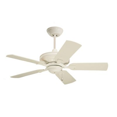 Emerson fans cf442aw ceiling fans 42 carrera bella 5 blade ceiling ceiling fan aloadofball Image collections