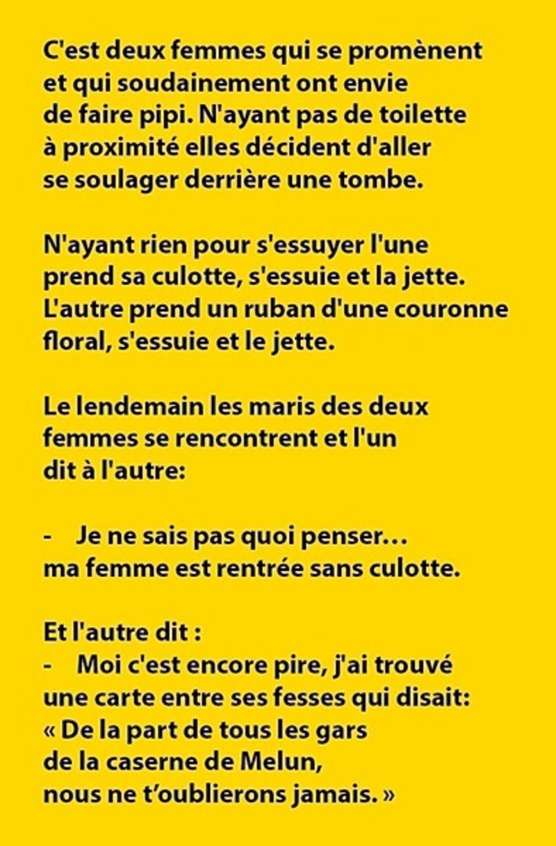 Humour Blague Citation Image Drole Home Facebook