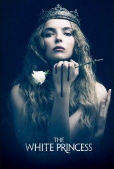 The White Princess Todas As Temporadas Dublado Legendado