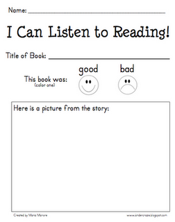 Worksheet Auditory Comprehension Worksheets 1000 images about slp auditory comprehension freebies on pinterest cassette tape hollywood and reading response