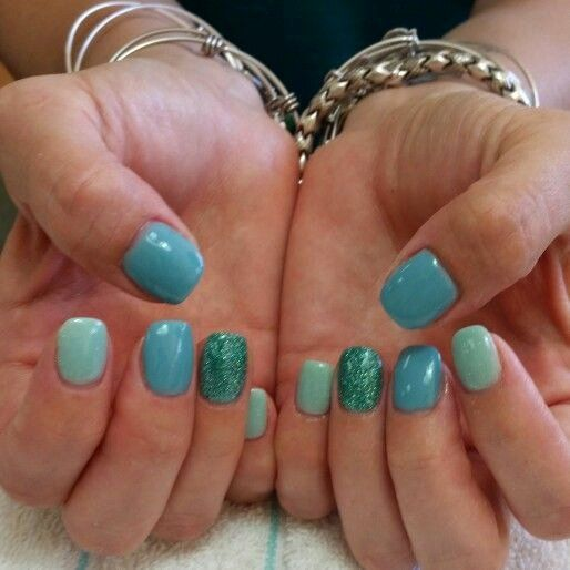 Nexgen Nail Powder Colors Fresh Nexgen Color Dip Gel Our