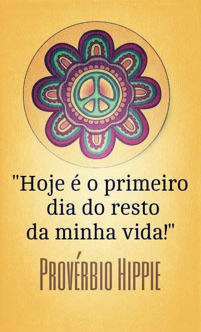 proverbio