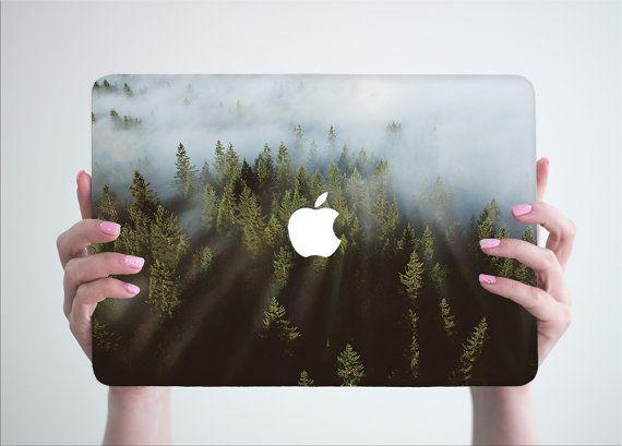 26fcace6a51aa Nature Travel Macbook Pro 13 Case Hard Macbook Case Air 11 Macbook ...