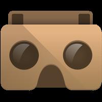 dbdd81d3f7b Google Cardboard