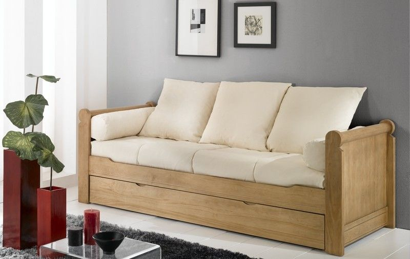 скамейки Decopin Bedroom Furniture Bed Couch