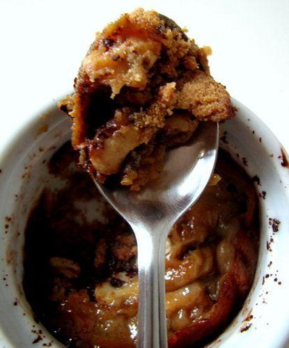 Marie Biscuit Condensed Milk Pudding Recipe Edible Garden Recipe Milk Pudding Recipe Easy Puddings Pudding Recipes