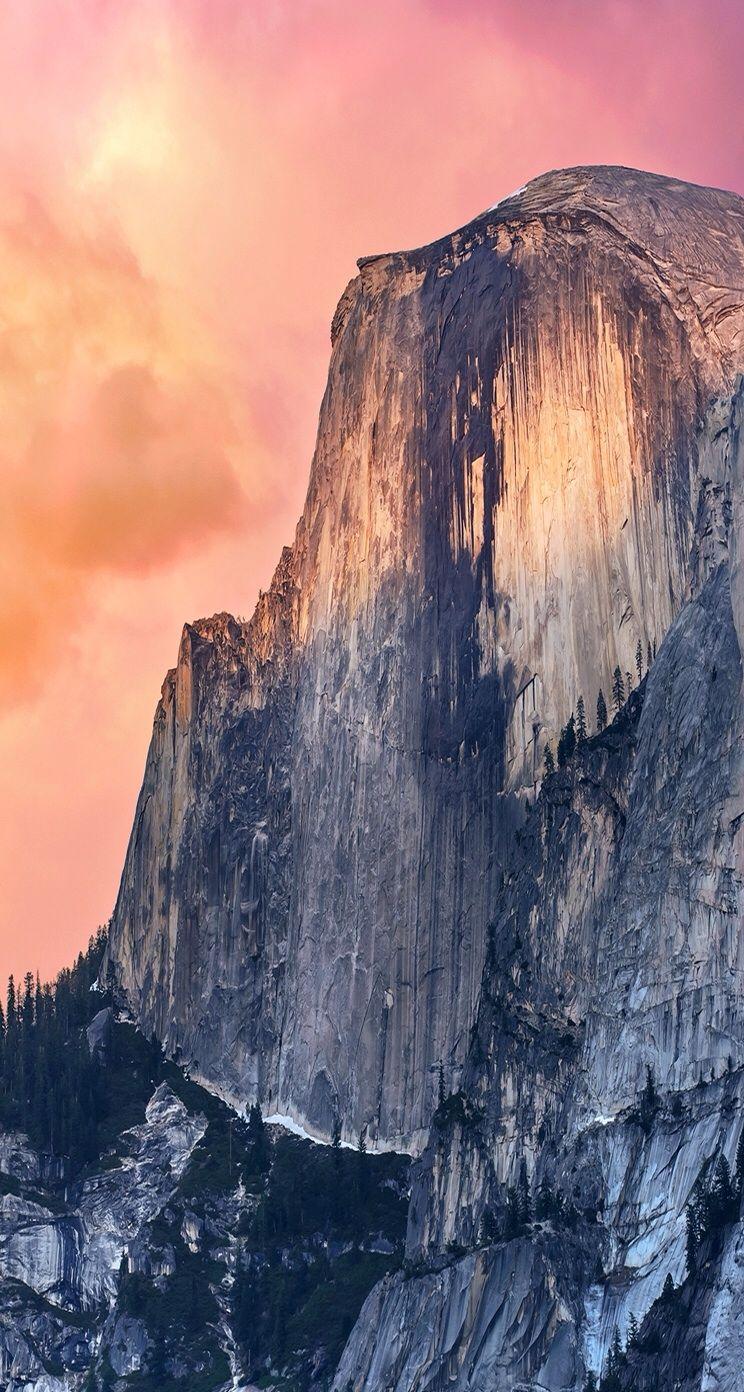 Os X Yosemite Iphone Wallpaper Yosemite Wallpaper Best Iphone Wallpapers Iphone 5s Wallpaper