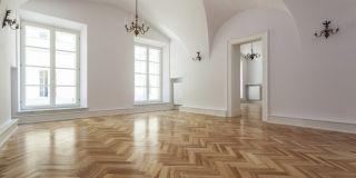 Was Kostet Das Verlegen Von Parkett Parkett Verlegen Holzboden Reparatur Parkett