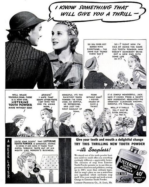 Pin On Antiques Vintage Advertisements