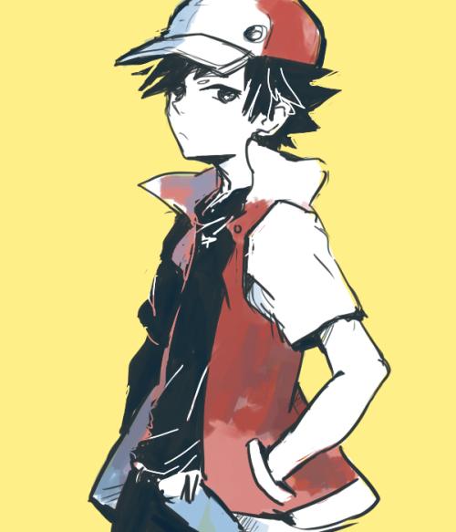 Výsledek obrázku pro pokemon serious cute