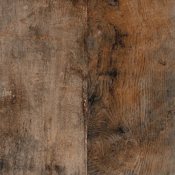 suelo porcelnico de imitacin a madera seattle - Suelo Ceramico Imitacion Madera