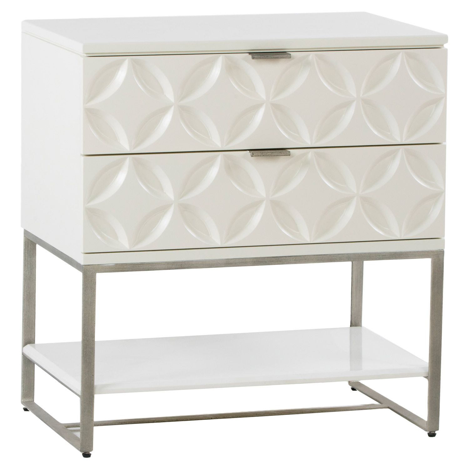 how to clean lacquer furniture. The Rosie Chest From Gabby Furniture Offers A Contemporary Accent To Bedroom Or Living Room. In White Lacquer Finish, This Elegant Furnishing Showcases How Clean