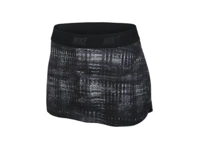 Nike luxe women s running skirt golf running