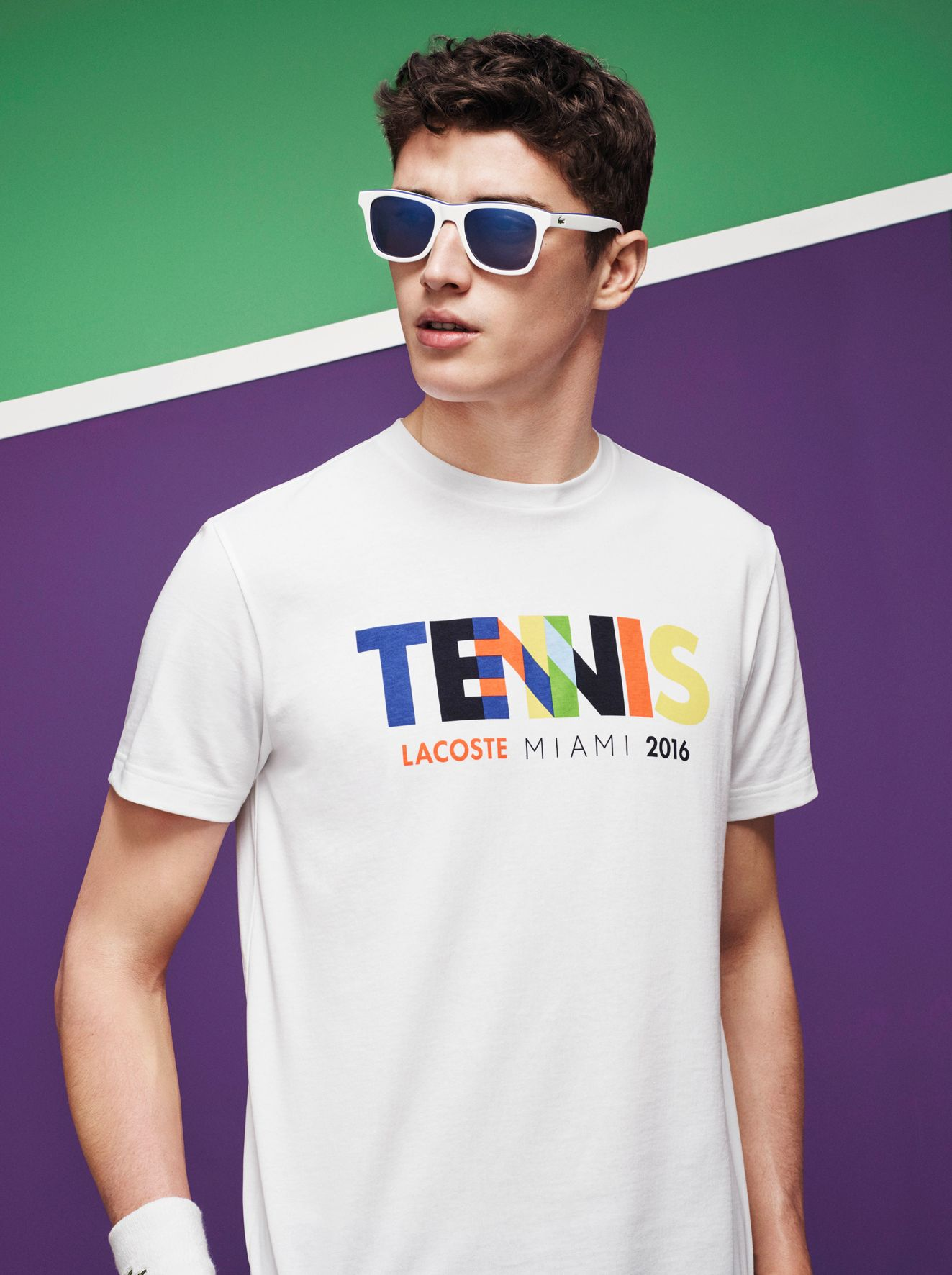 Miami Open Tennis Shirts Tennis Clothes Tennis Quotes