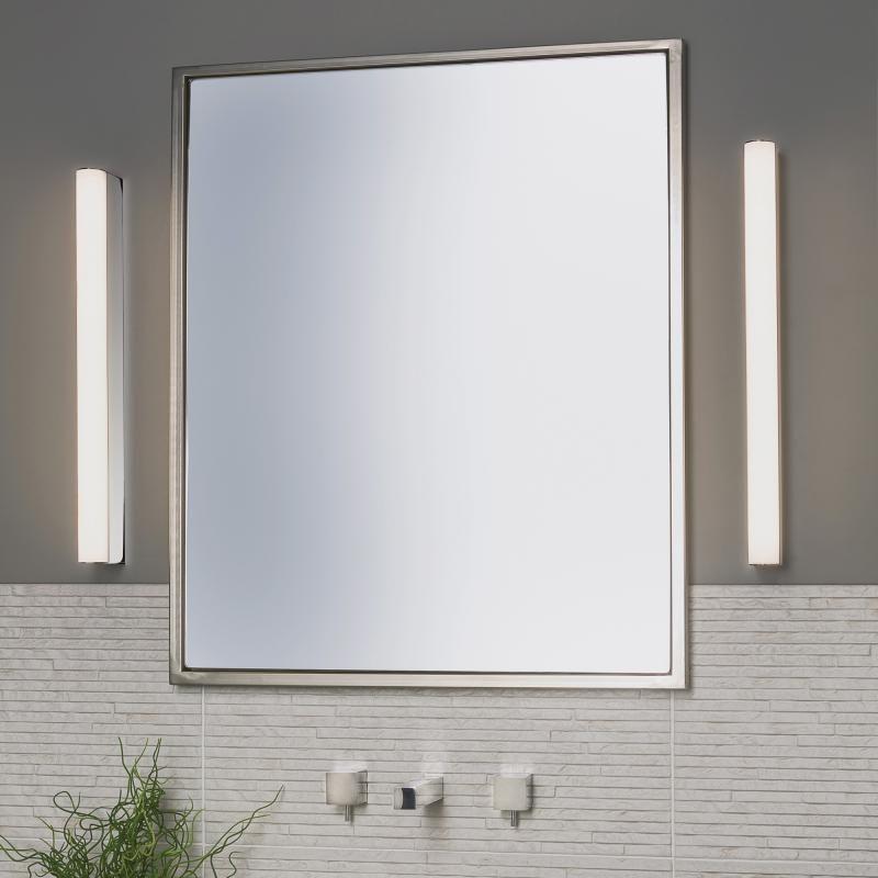 Illumina Astro Artemis Die Spiegelleuchte Artemis Besticht Durch