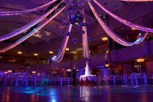 Weddings In Cleveland Professional Profile Renaissance Hotel