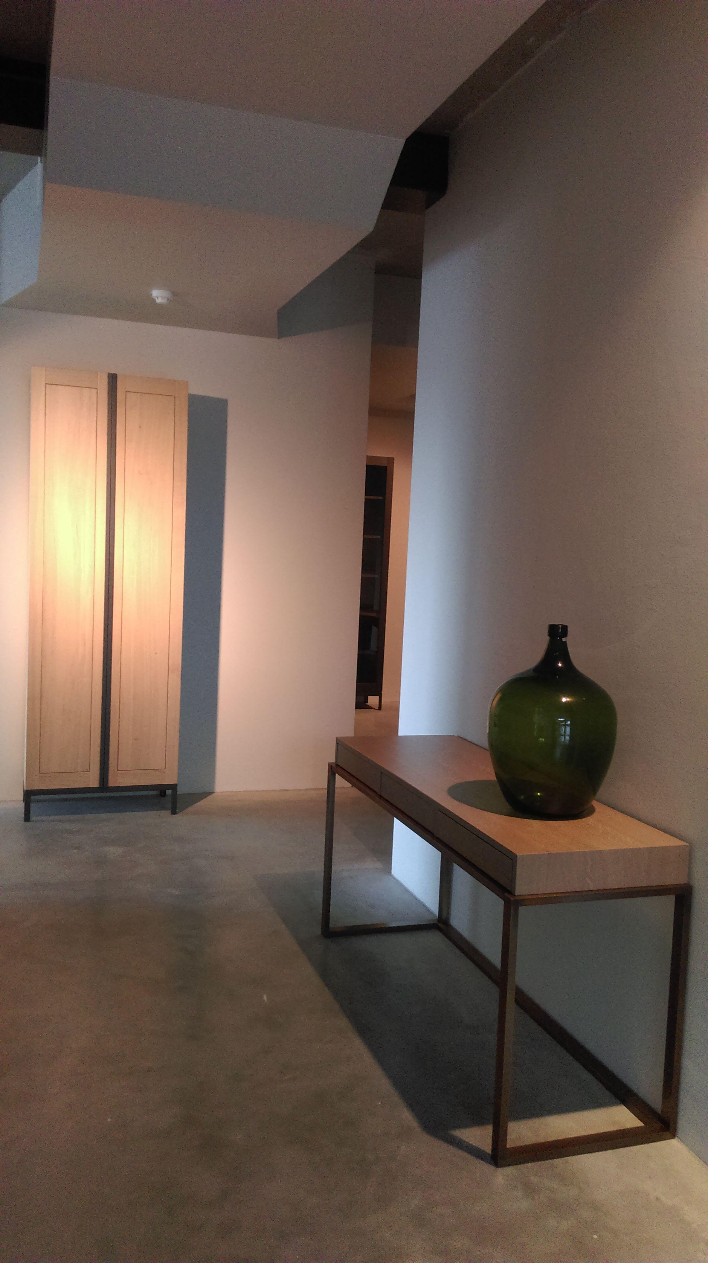 van rossum meubelen te koop bij eurlings interieurs httpswwwfacebook