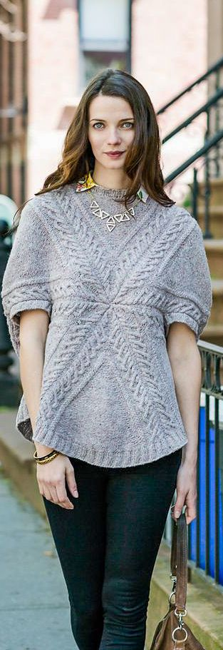 Photo of 50+ Free and Quick and Easy Crochet Sweater Pattern Designs 2020 Part 15
