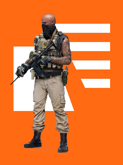 The Division 2 Factions Division 2 Tracker Division 2 Stats Leaderboards Division Tom Clancy The Division Military Pictures