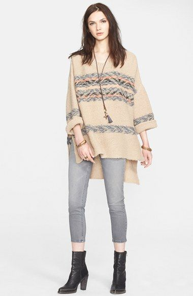 UPC 888374319542 product image for Women's Free People Alpaca ...