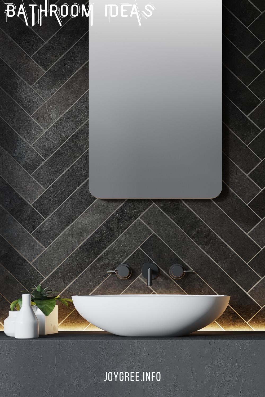 51 Bathroom Decorating Ideas Best Bathroom Designs Modern Bathroom Design Nursery Room Design