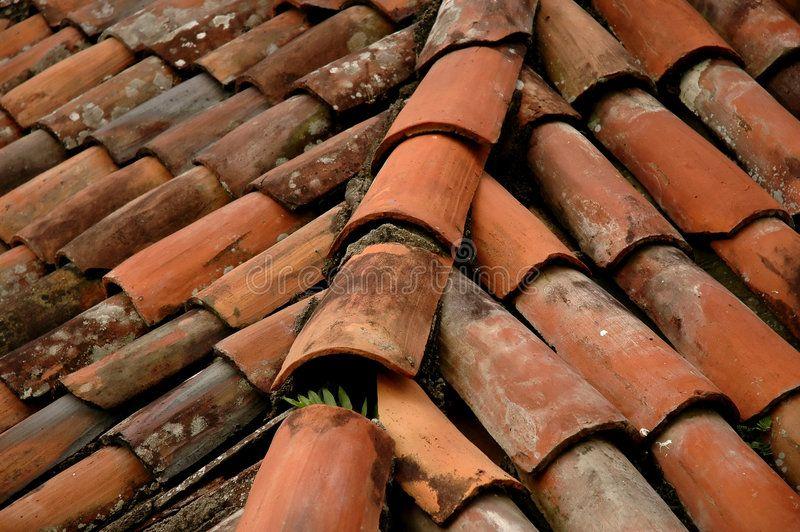Tile Roof Corner Affiliate Tile Roof Corner Ad Roof Image Photography Tutorials Photoshop