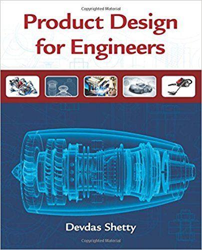 Sampling Design And Analysis 1st Edition
