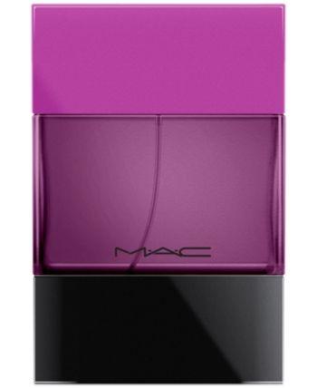Tits Mac Nude Perfume Gif