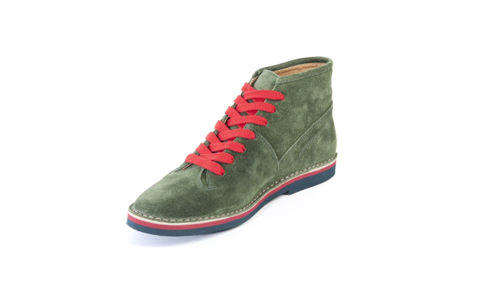 track2 - autumn/winter 2013 #shoes #fashion #moda #italy #colors rewind-style.com