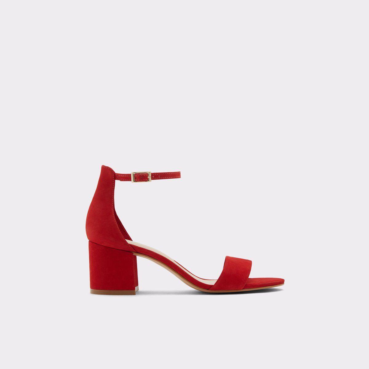 Sandals   ALDO US   Wide fit shoes