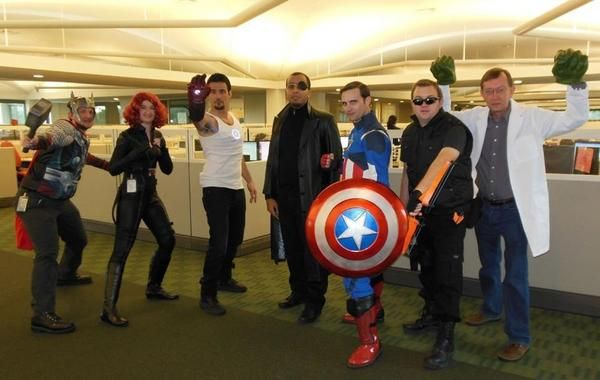 Spartan on Halloween costumes, Costumes and Homemade costumes - team halloween costume ideas