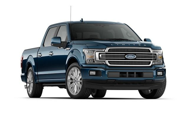 2018 Ford F150 Colors >> 2018 Ford F150 Colors Ford Ford Expedition Ford