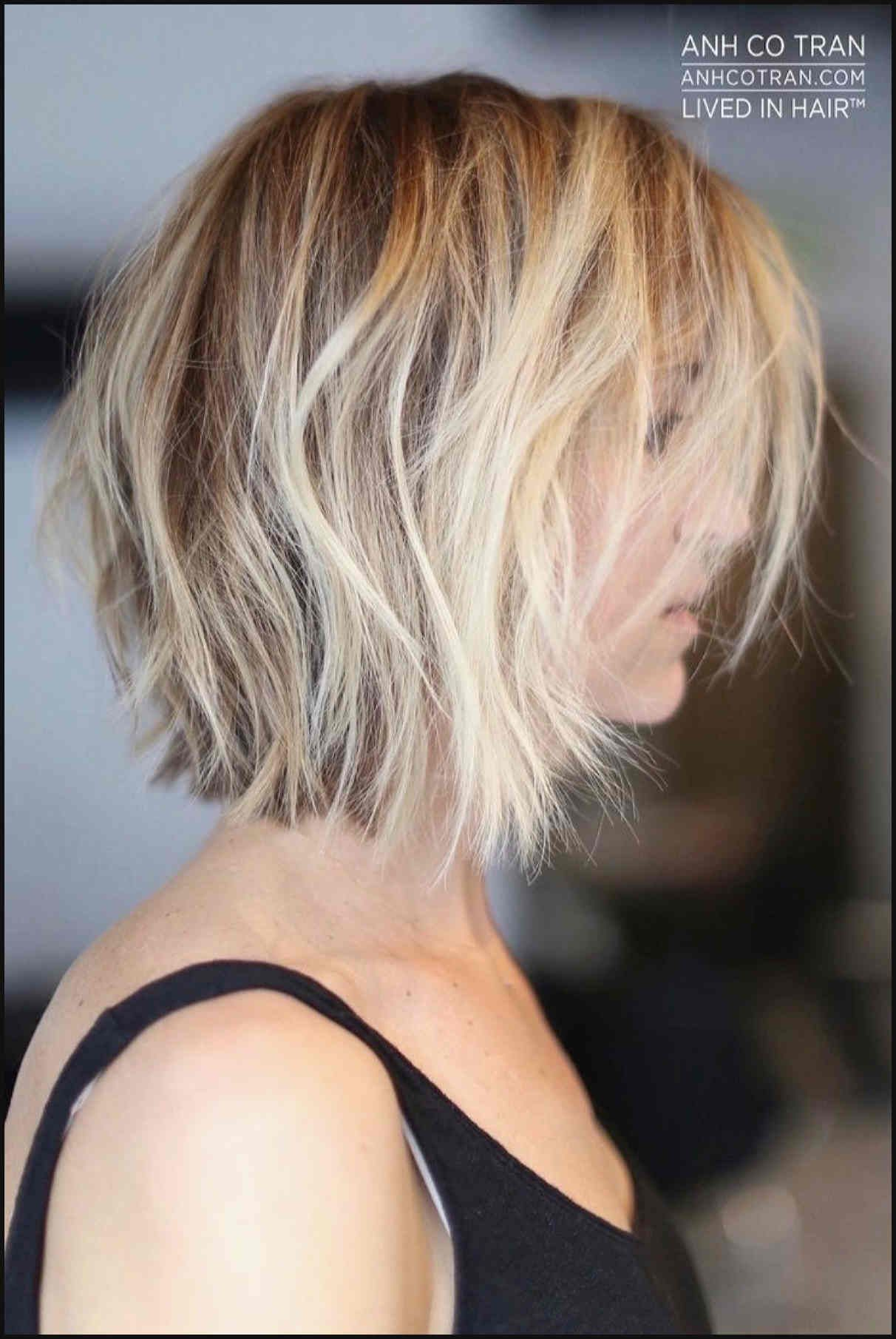 23 Neu Galerie Betreffend Bob Frisuren Hinten Beste Bob Frisuren Einfache Frisuren Hair Styles Short Hair Styles Great Hair