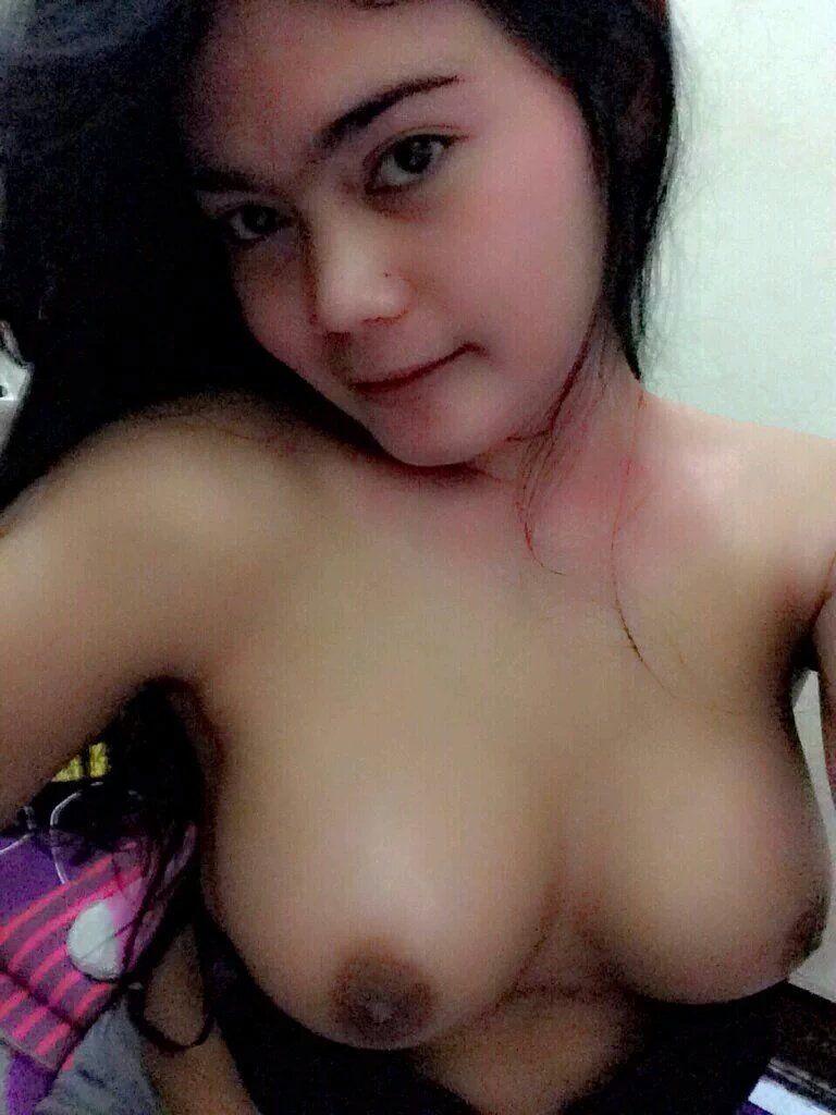 Foto Jilboobs Sma Montok Bb17 Toket Bohay Bb17 Boobs Cloudy Girl