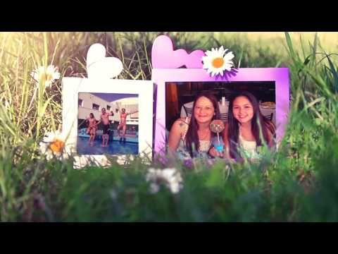 15 Años Martina!!!!!! - YouTube