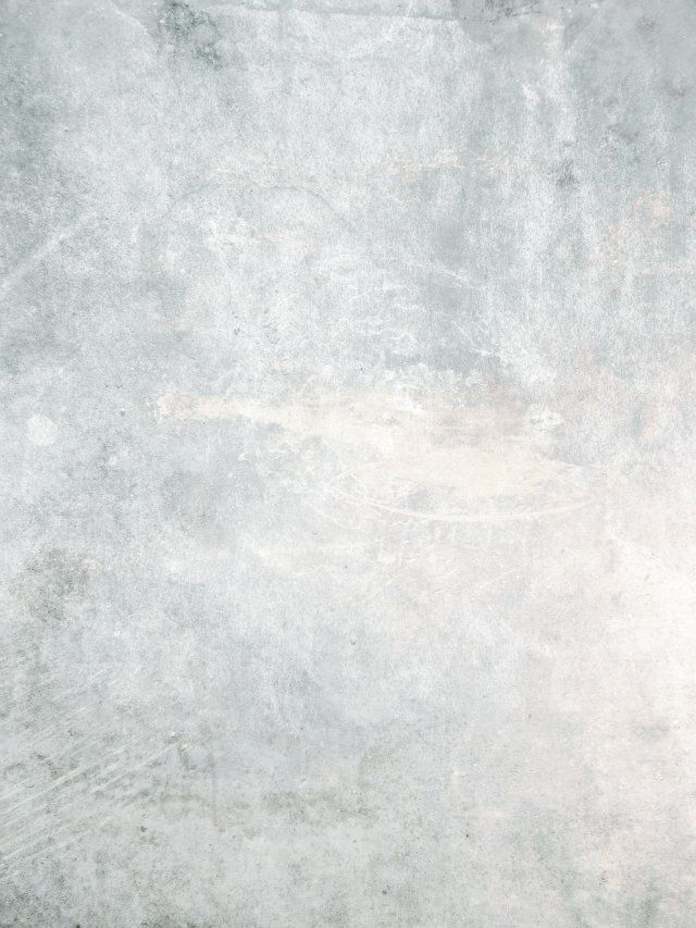 Free High Resolution Textures gallery delicate3
