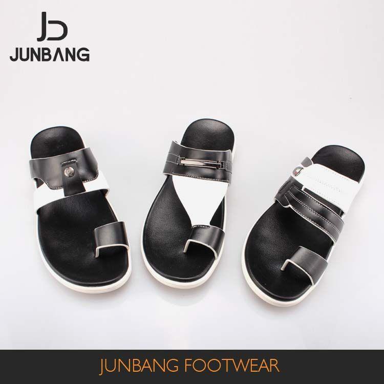 705fb27de6cca3 Summer Sandals, Birkenstock, African Fashion, Shoes Sandals, Woodwind  Instrument, Over Knee