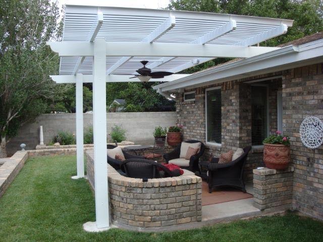 Awnings By Design | Window Awnings | Adjustable Patio Covers | Exterior  Solar Shades | Solar Screens | Kirkland, WA | Seattle | Renton | Mercer  Island ...