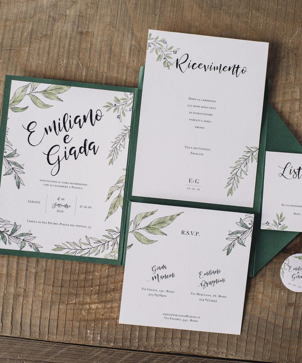 Inviti Di Matrimonio Vintage Chiedi Subito Il Tuo Campione Gratuito Inviti Matrimonio Vintage Inviti Di Nozze Fatti A Mano Inviti Matrimonio Fai Da Te