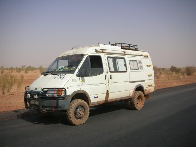 This Photo Was Uploaded By Chrisf2790 Ford Transit Camper Ford Transit Ford Transit Campervan