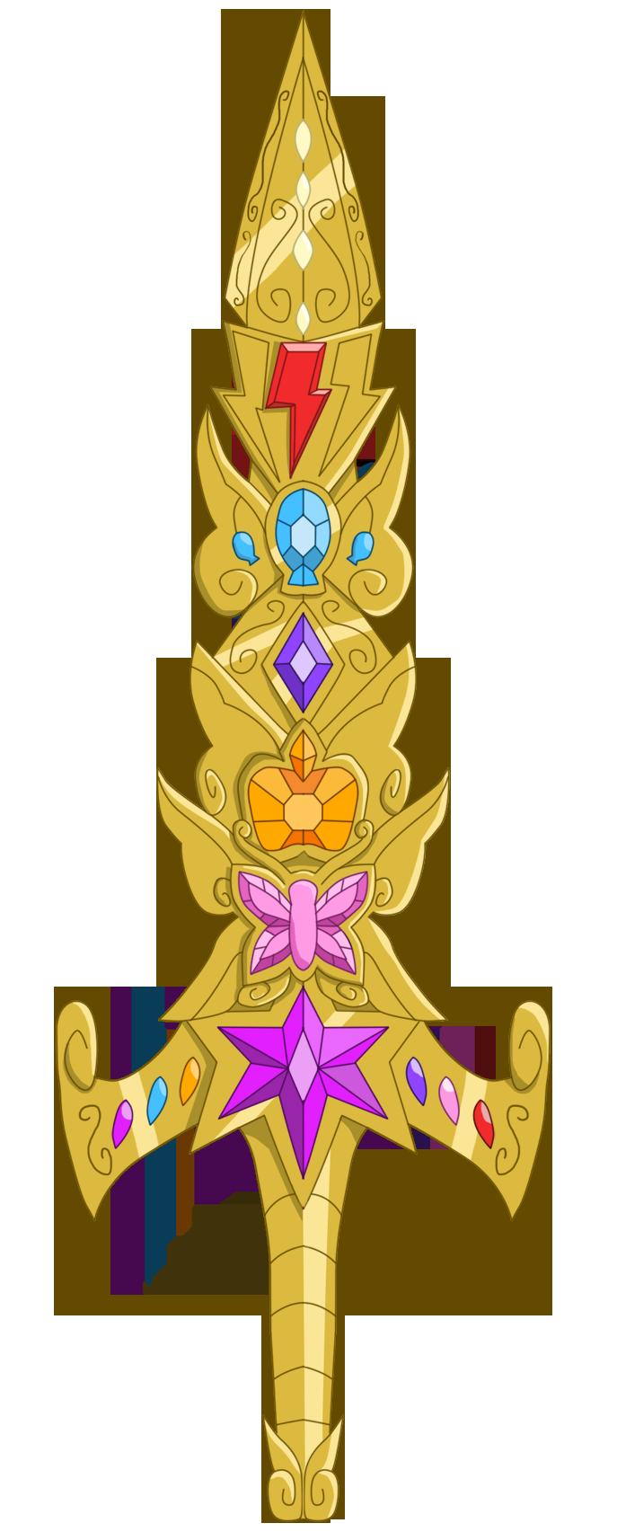 MLP Sword -  MLP Sword  - #cartoonnetwork #miraculous #miraculousladybug #miraculousladybugandcatnoir #miraculousladybugseason4 #miraculousladybugseason4episode1 #mlp #mylittlepony #mylittleponyequestriagirls #Sword